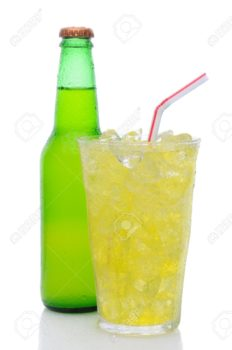 botella-jugo-limon