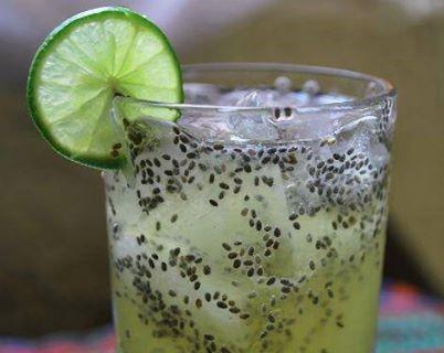 chia-con-agua-de-limon