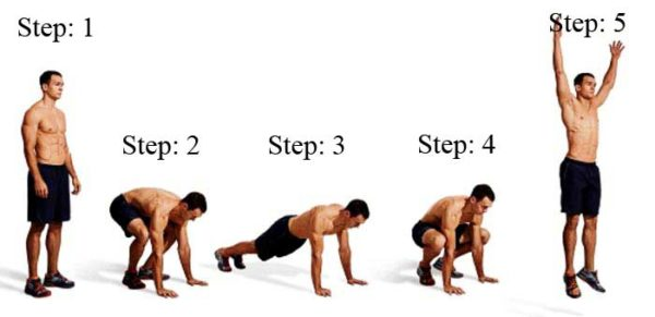 burpees-hombres