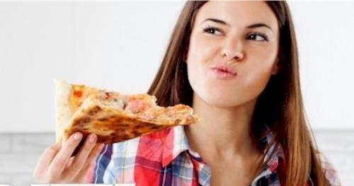 consumir-pizza