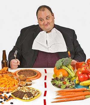 dieta-no-equilibrada