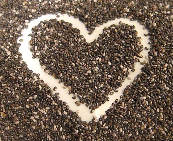 semillas-de-chia