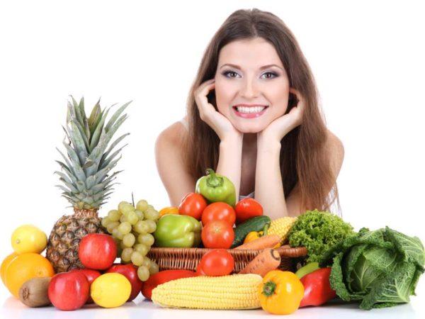 consume-verduras-y-frutas