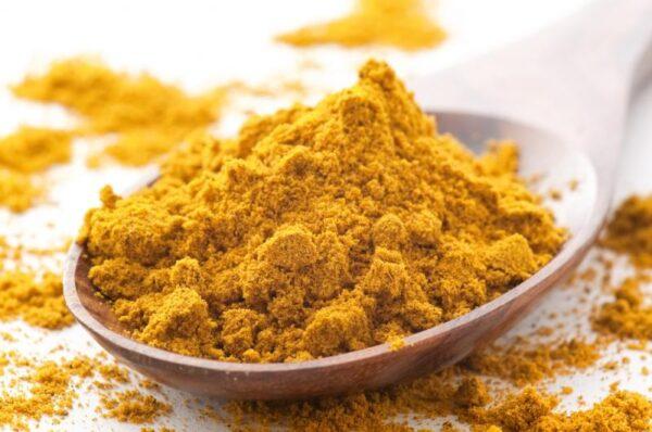 curry-en-polvo