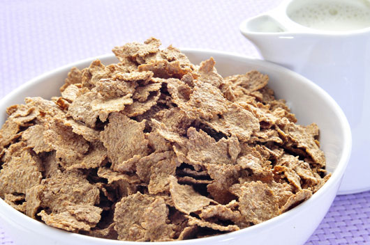 hojuelas-de-cereal-all-bran