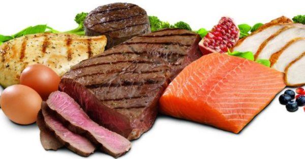alimentos-ricos-en-proteina