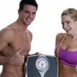 Como bajar de peso sanamente y tips para adelgazar rápidamente