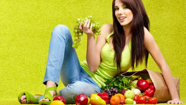 verduras-que-toda-mujer-deberia-comer
