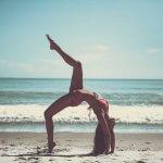 Como poder bajar de peso fácilmente con pequeños cambios